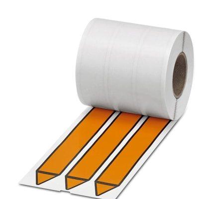 Etichette-identificazione-tubazioni-arancione