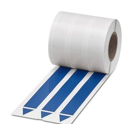 Etichette-identificazione-tubazioni-blu