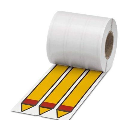 Etichette-identificazione-tubazioni-giallo