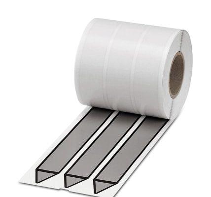 Etichette-identificazione-tubazioni-grigio