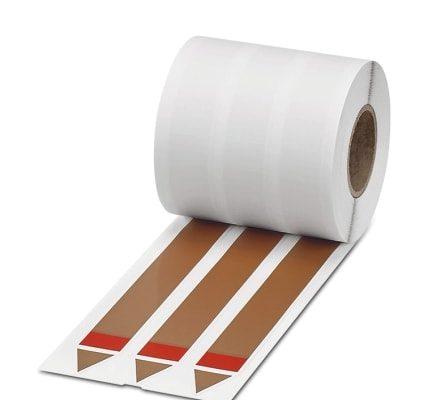 Etichette-identificazione-tubazioni-marrone