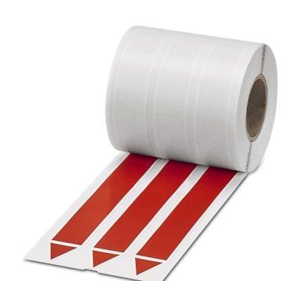 Etichette-identificazione-tubazioni-rosso