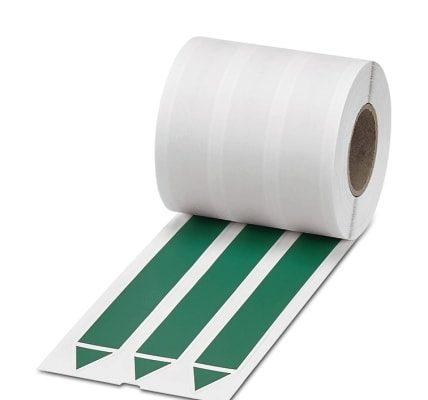 Etichette-identificazione-tubazioni-verde