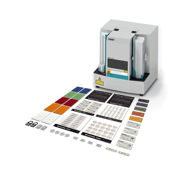Stampante-industriale-a-laser