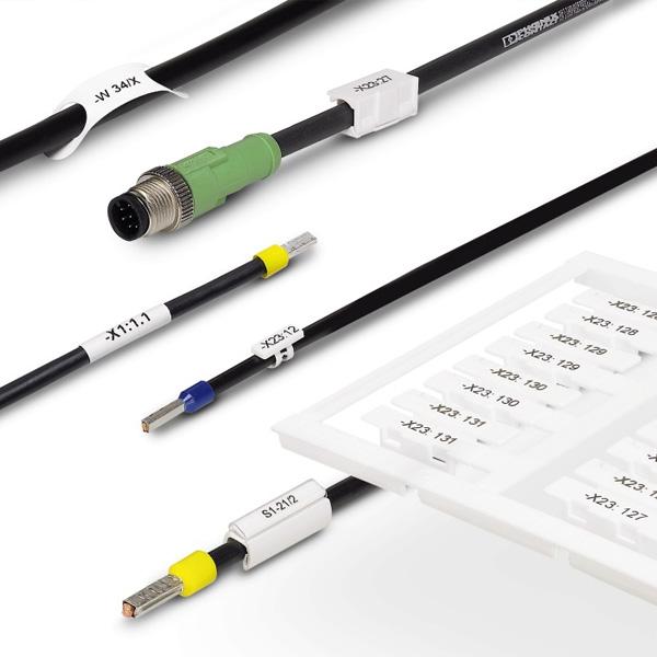 materiali-siglatura-cavi-elettrici
