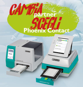 novita-cambia-partner-Phoenix-Contact