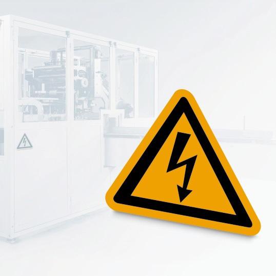 Siglature-avvertimento-macchine-impianti