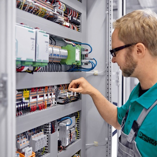siglatura-quadri-elettrici
