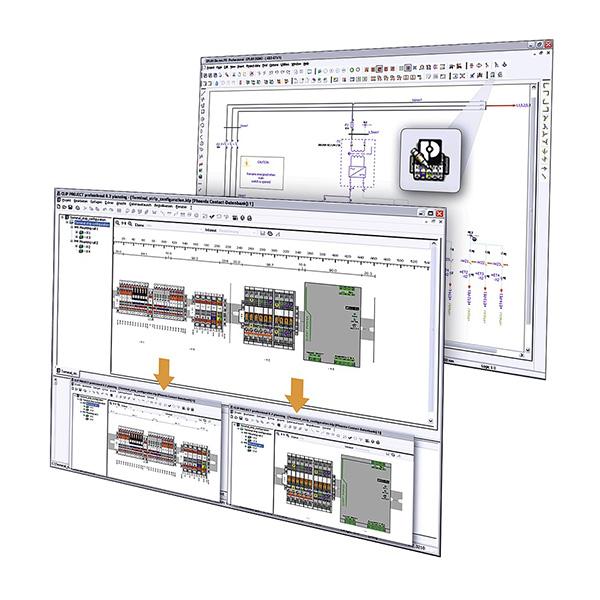 Software-progettazione-siglatura