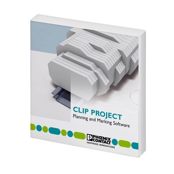 Software-CLIP-PROJECT