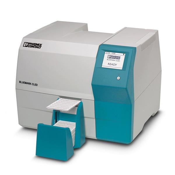 Stampante-industriale-con-tecnologia-LED-UV