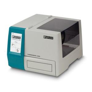 Stampante-a-trasferimento-termico-per-schede