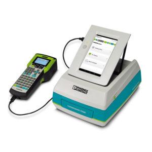 Stampanti-a-trasferimento-termico-portatili