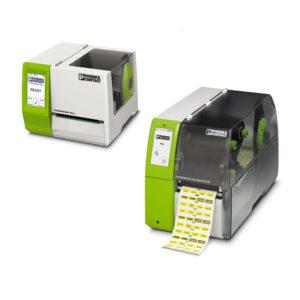 Stampanti-a-trasferimento-termico-per-etichette