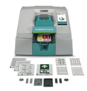 Stampanti-a-colori-industriale-tecnologia-UV-LED