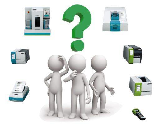 Come-scegliere-la-stampante-industriale-5-step