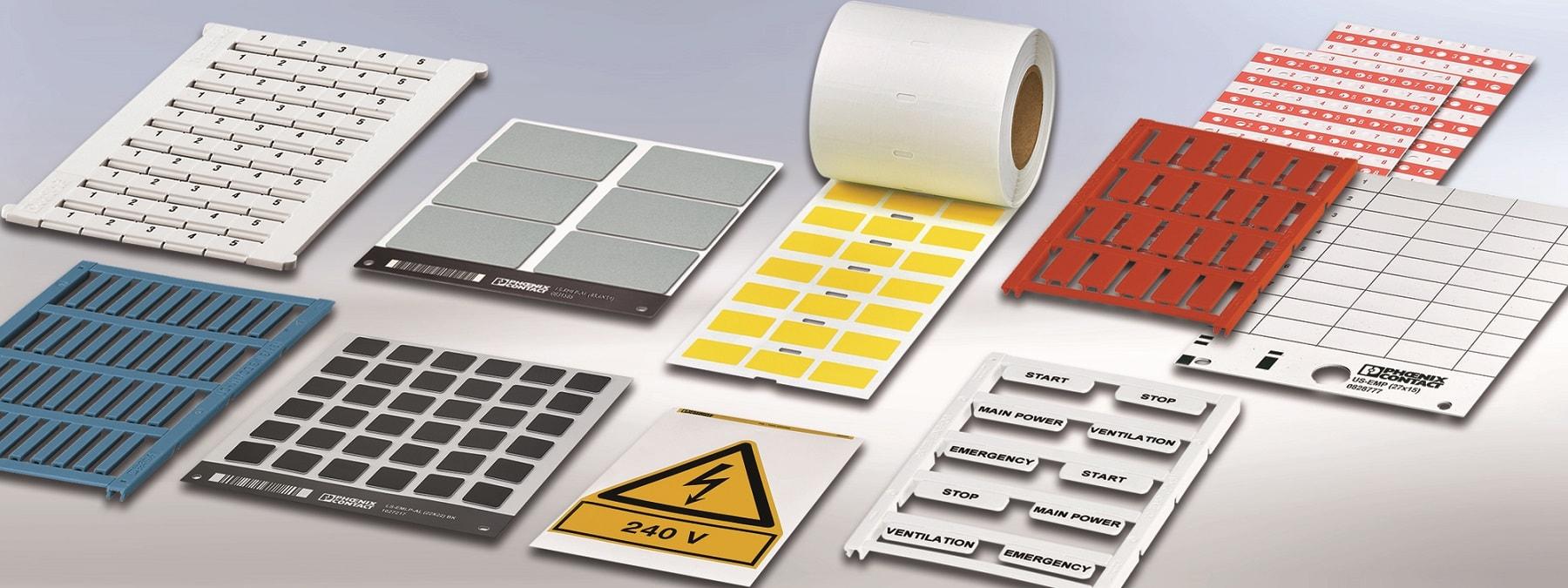 Materiali-di-siglatura-per-ogni-applicazione