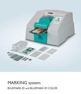 Brochure-Marking-Systems-BLUEMARK-ID-COLOR