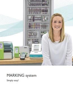 Brochure-Marking-Systems-Simply-easy