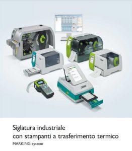 Brochure-Siglatura-industriale-stampanti-trasferimento-termico