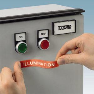 Etichette-adesive-colorate-per-siglatura-di-quadri-elettrici