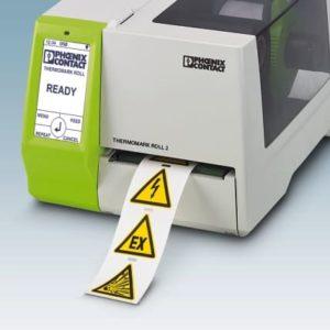 Etichette-di-segnalazione-in-formato-rotolo