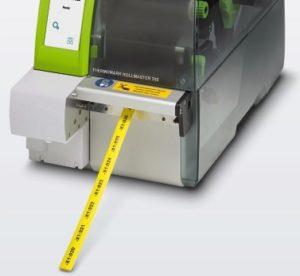 Etichette-formato-rotolo-siglatura-componenti