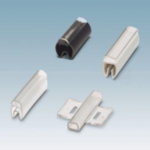Guaine-per-la-siglatura-di-cavi-conduttori-elettrici