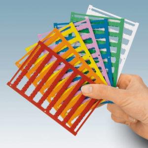 Segna-morsetti-non-siglati-diversi-formati-e-colori