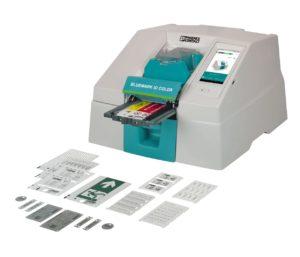 Stampante-a-colori-industriale-BLUEMARK-ID