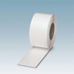 Strisce-adesive-per-siglare-morsetti