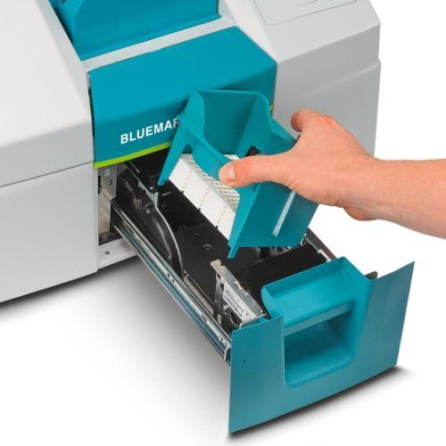 Caricatore-materiali-stampante-BLUEMARKID