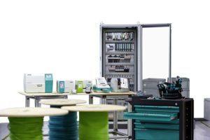 offerte-stampanti-industriali
