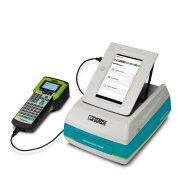 stampanti-industriali-portatili-e-compatte