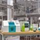 stampanti-industriali-in-continua-evoluzione