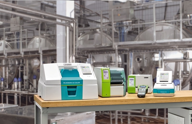 stampanti-industriali