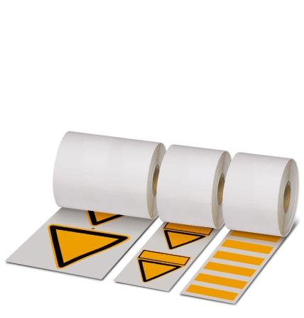 etichette-adesive-di-avvertimento-siglabili