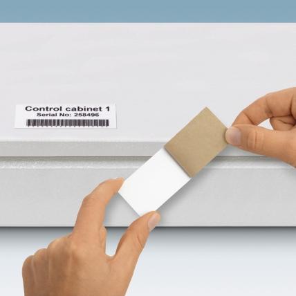 Etichette-adesive-per-quadri-elettrici