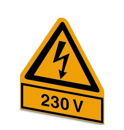 Etichette-avvertimento-quadri-elettrici