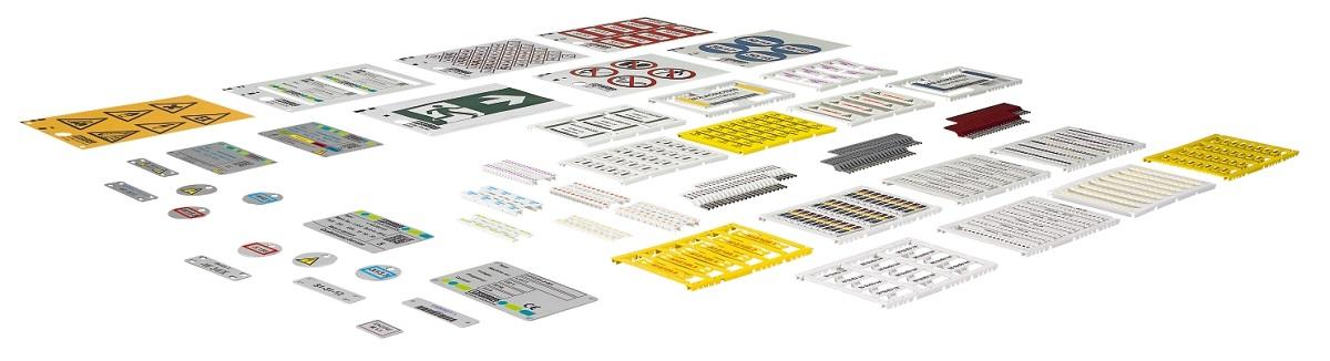Stampa-industriale-di-qualità-su-ogni-materiale