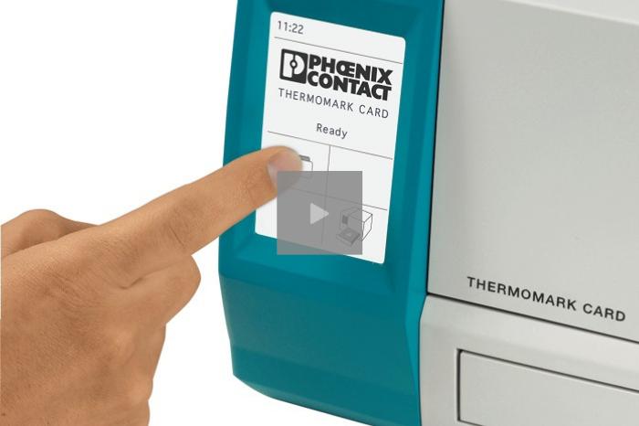 Tutorial-Aggiornare-firmware-THERMOMARK-CARD