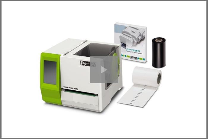 Tutorial-Come-installare-driver-configurare-stampante-THERMOMARK-ROLL