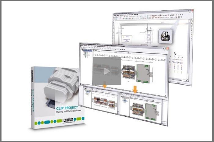 Tutorial-Come-installare-software-CLIP-PROJECT