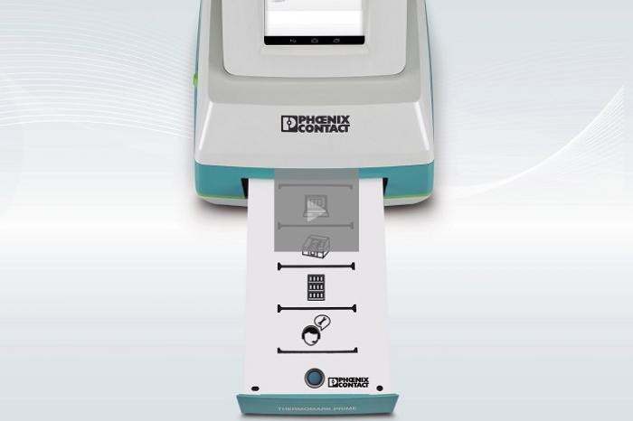 Tutorial-Stampante-industriale-portatile-per-ogni-applicazione
