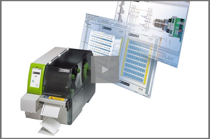 Tutorial-come-aggiornare-firmware stampante-THERMOMARK-ROLLMASTER