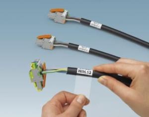 Come-etichettare-cavi-elettrici