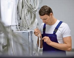 Etichettare-cavi-elettrici