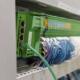 Etichette-per-cavi-elettrici