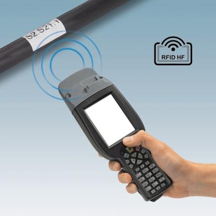 Etichette-per-cavi-elettrici-con-RFID-integrato