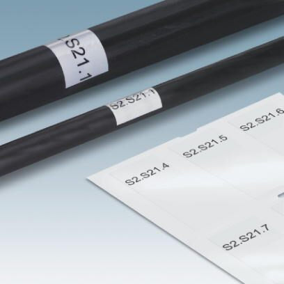 Etichette-per-identificazione-di-cavi-elettrici